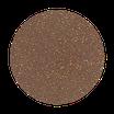 Eye Shadow 461