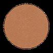 Bronzer Compact Sugarcookie