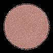 Eye Shadow 484