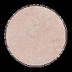 spot lights aura 509
