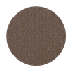 Eye Shadow 528