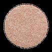 Eye Shadow 519