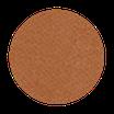 Bronzer Compact tikihut