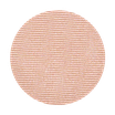 Eye Shadow 403