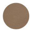 Eye Shadow 334