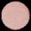 Eye Shadow 609
