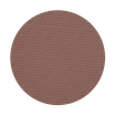 Eye Shadow 545