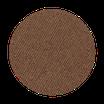 Eye Shadow 590