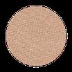 Eye Shadow 355