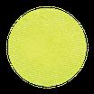 Eye Shadow 478