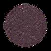 Eye Shadow 413