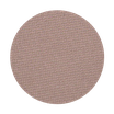 Eye Shadow 283