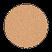 Eye Shadow 587