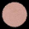 Eye Shadow 483
