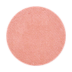 Eye Shadow 360