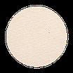 Eye Shadow 207