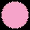 blush 700