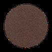 Eye Shadow 506