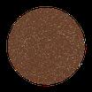 Eye Shadow 514