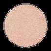 Eye Shadow 623