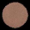 Eye Shadow 401