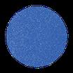 Eye Shadow 619