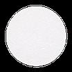 Eye Shadow 500