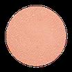 Eye Shadow 481