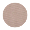 Eye Shadow 402