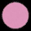 blush 344