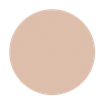 Eye Shadow 576