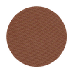 Eye Shadow 279