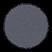 Eye Shadow 569