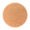 Pressed shimmer powder 914
