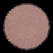 Eye Shadow 385