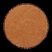 Eye Shadow 491