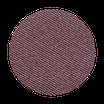 Eye Shadow 485