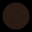Eye Shadow 568