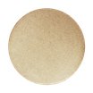 Pressed shimmer powder 908