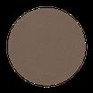 Brow Dip Liner 003 perfect ash