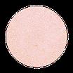Eye Shadow 537