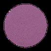 Eye Shadow 503