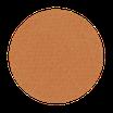 Bronzer Compact gingerbread