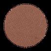 Eye Shadow 396
