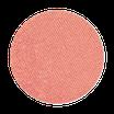 Eye Shadow 392
