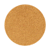 Eye Shadow 329