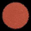 Eye Shadow 490