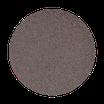 Eye Shadow 434