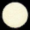 Eye Shadow 517