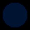 Mechanical Eye Pencil 006 Blue Suede